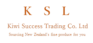 Kiwi Success Trading Co. Ltd